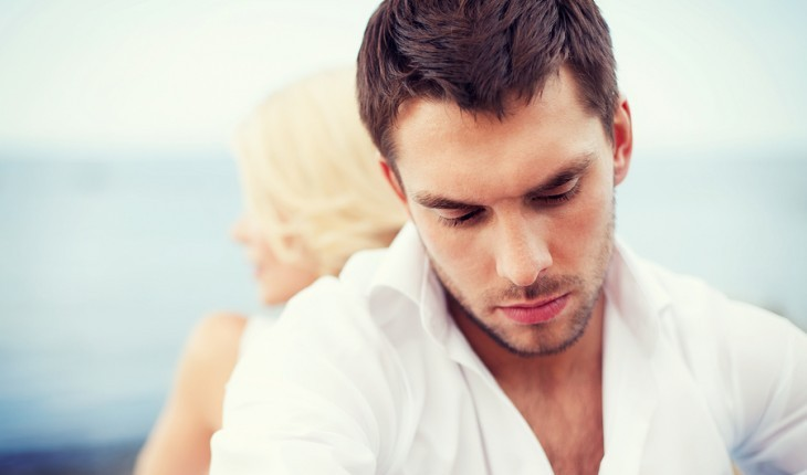 Cupid's Pulse Article: 4 Ways to Exit a Relationship Gracefully