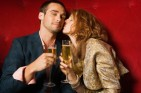 celebrity couples, New Year's Eve, New Year's, resolution