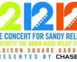 12-12-12: Show Your Love & Support for the Victims of Hurricane Sandy