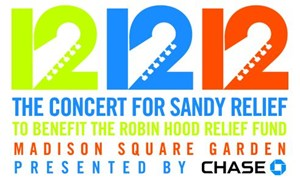 Cupid's Pulse Article: 12-12-12: Show Your Love & Support for the Victims of Hurricane Sandy