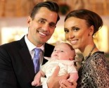 Giuliana Rancic Faces End of Maternity Leave: