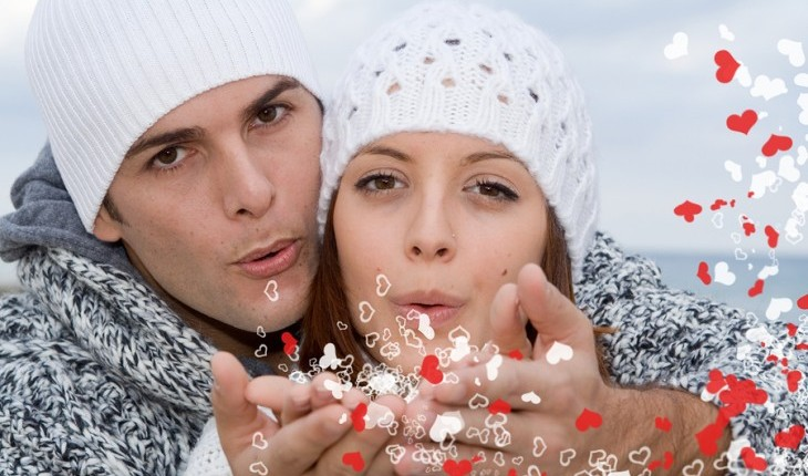 Cupid's Pulse Article: The Best Holiday Gift for Your Man