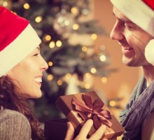 10 Rules for Couples Gifts