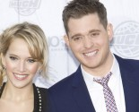Celebrity News: Michael Bublé Talks Toll Touring Takes on His Marriage
