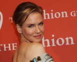Renee Zellweger Is Dating Sheryl Crow's Ex-Beau