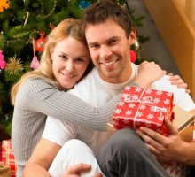 Three Steps to Stress-Free Holiday Dating
