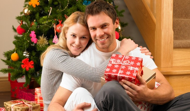 Cupid's Pulse Article: Three Steps to Stress-Free Holiday Dating