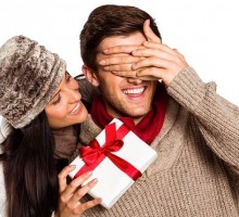 A Present is Worth a Thousand Words: What a Gift Says About Your Relationship