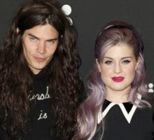 Find Out About Kelly Osbourne's Secret Engagement to Matthew Mosshart