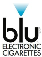 Impress Your Date & Use blu eCigs, An Alternative to Cigarettes