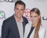 Jessica Alba: My Husband & I Are