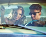 Travel Tips: How to Plan Your First Getaway Together as a Couple