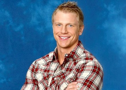 Cupid's Pulse Article: Sean Lowe Hopes to Find a Wife and Mother on 'The Bachelor'