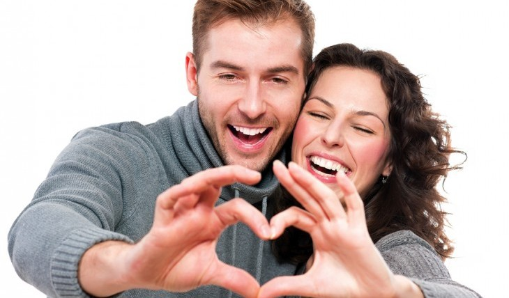 Cupid's Pulse Article: Inexpensive Ways to Say 'I Love You'