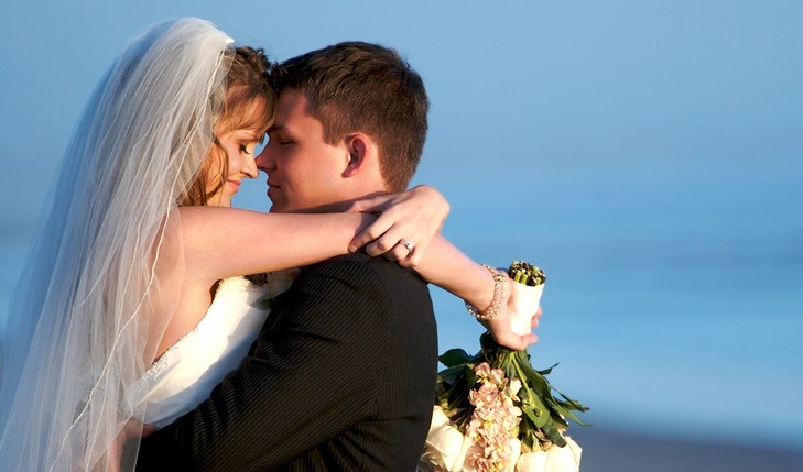 Cupid's Pulse Article: Girls: Would You Pass The Bride-To-Be Test?