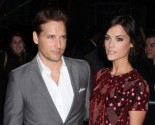 Celebrity Couple Peter Facinelli & Jaimie Alexander End Engagement