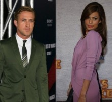 Source Says Ryan Gosling Is an 'Incredibly Sweet Boyfriend'