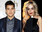 Relationship, Hollywood, Kardashians, Rob Kardashian