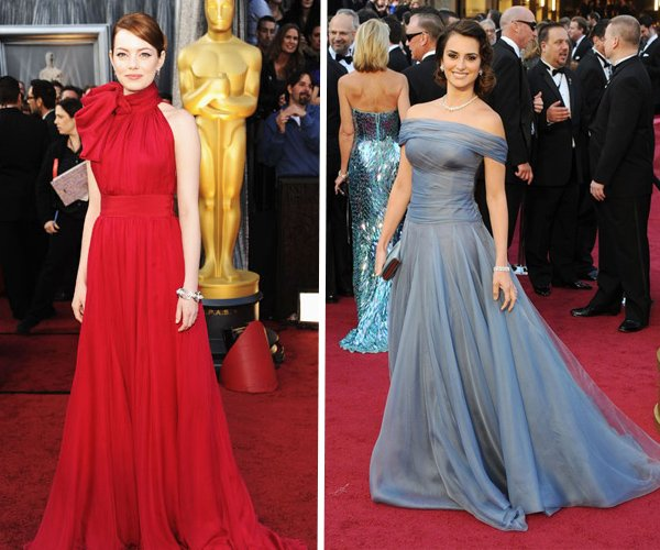 Cupid's Pulse Article: Celebrity Hair & Makeup Artist Predicts Anne Hathaway Will Steal The Red Carpet at The Oscars