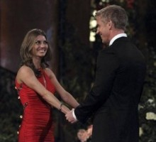 'Bachelor' Star Sean Lowe Surprises Fans and Sends Home AshLee