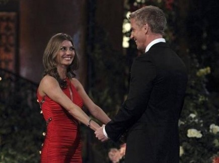 The Bachelor, Relationship, Love, Sean Lowe
