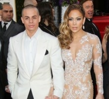 Jennifer Lopez Isn't Giving Up on Marriage