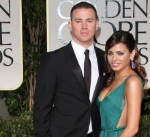 Celebrity Couple News: Channing Tatum Recalls 'Cruel' Proposal Tactic