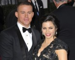 Channing Tatum and Jenna Dewan-Tatum Welcome a Baby!