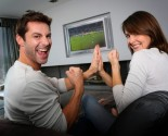 Date Ideas: Preparing in Advance for Game Day