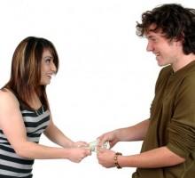 How to Avoid Arguing Over Money