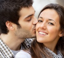 Relationship Advice: How to Keep the Spark in Your Relationship After Valentine's Day