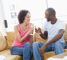 Long-Term Relationships: 5 Ways to Keep the Spark Alive