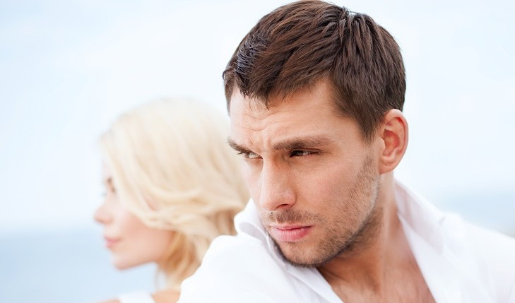 Cupid's Pulse Article: Does Taking a Break Help or Hurt Your Relationship and Love Life?