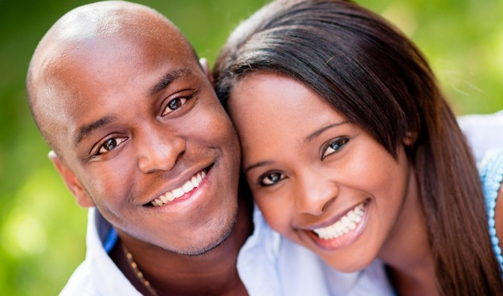 11 reasons to keep your relationship status a secret. Photo: andres / Bigstock.com