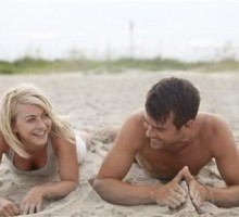 Nicholas Sparks' 'Safe Haven' Soon to Be In Theaters!