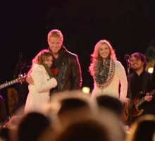 Exclusive Interview: Sarah Darling Talks 'The Bachelor', Country Music and Her Top Pick for Sean Lowe!