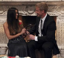 The Bachelor 17 Predictions: Who's the Best Fit for Sean?