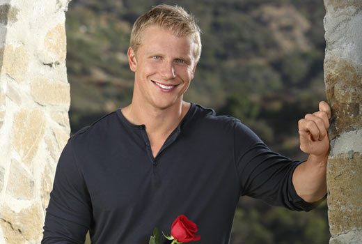 Cupid's Pulse Article: What 'The Bachelor's' Sean Lowe Needs to Do to Find Love
