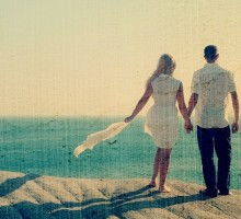 10 Steps to a Remarkable Relationship