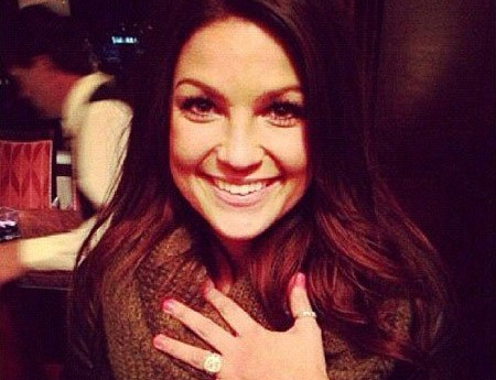 The Bachelor, Tierra Licausi, Engagement, Relationship, Love