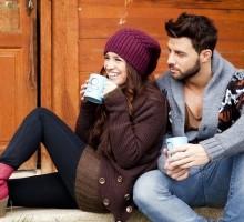 5 Completely Unique Honeymoon Ideas