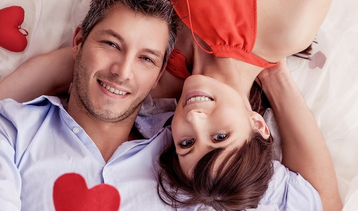 Valentines advice for single mothers. Photo: altafulla / Bigstock.com