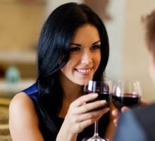 11 Ways to Meet Your Next Date