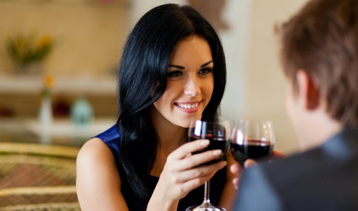 Cupid's Pulse Article: 11 Ways to Meet Your Next Date