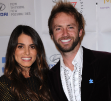 Celebrity Couple: Nikki Reed and Paul McDonald Put Children On Hold for Music Career