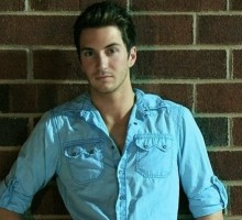 'American Idol' Performer Paul Jolley Talks About His Future Plans