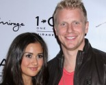 Celebrity Couple Sean Lowe and Catherine Giudici Join Cast of 'Marriage Boot Camp: Reality Stars'
