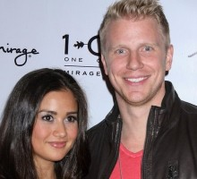 'Bachelor' Sean Lowe Says He Won't Invite Emily Maynard to His Wedding