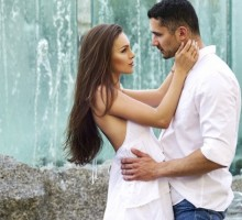 Relationship Advice: Use Your Five Senses For a More Fulfilled Love Life