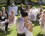 Irish wedding. Photo: Nosnibor137 / Bigstock.com